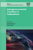 Cover Intergovernmental Transfers in Federations