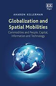 Cover Globalization and Spatial Mobilities