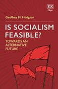 Cover Is Socialism Feasible?