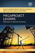 Cover Megaproject Leaders