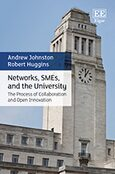 Cover Networks, SMEs, and the University
