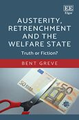 Cover Austerity, Retrenchment and the Welfare State