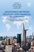 Cover Geofinance between Political and Financial Geographies