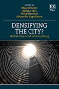 Cover Densifying the City?