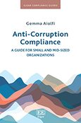 Cover Anti-Corruption Compliance