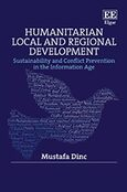 Cover Humanitarian Local and Regional Development