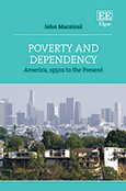 Cover Poverty and Dependency