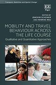 Cover Mobility and Travel Behaviour Across the Life Course