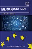 Cover EU Internet Law