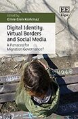 Cover Digital Identity, Virtual Borders and Social Media