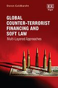 Cover Global Counter-Terrorist Financing and Soft Law