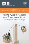 Cover Fiscal Accountability and Population Aging