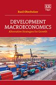 Cover Development Macroeconomics