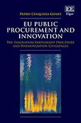 Cover EU Public Procurement and Innovation