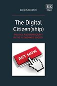 Cover The Digital Citizen(ship)