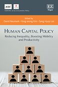 Cover Human Capital Policy