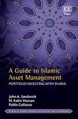 Cover A Guide to Islamic Asset Management