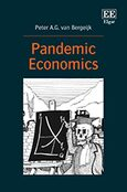 Cover Pandemic Economics