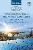 Cover The Diffusion of Public and Private Sustainability Regulations