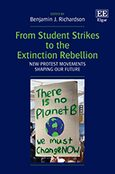 Cover From Student Strikes to the Extinction Rebellion