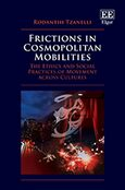 Cover Frictions in Cosmopolitan Mobilities