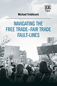 Cover Navigating the Free Trade–Fair Trade Fault-Lines
