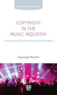 Cover Copyright in the Music Industry