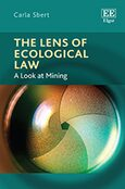 Cover The Lens of Ecological Law