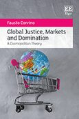 Cover Global Justice, Markets and Domination