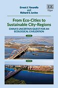 Cover From Eco-Cities to Sustainable City-Regions