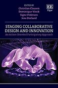 Cover Staging Collaborative Design and Innovation