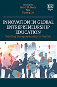 Cover Innovation in Global Entrepreneurship Education