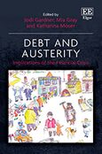 Cover Debt and Austerity