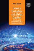Cover Science Evaluation and Status Creation