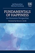 Cover Fundamentals of Happiness