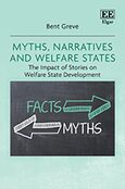Cover Myths, Narratives and Welfare States