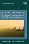 Cover EU Migration Agencies