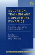 Cover Education, Training and Employment Dynamics