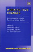 Working-Time Changes