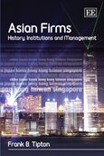 Cover Asian Firms