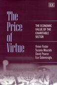 The Price of Virtue