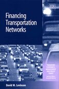 Cover Financing Transportation Networks