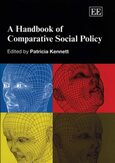 A Handbook of Comparative Social Policy