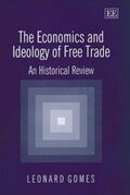 Cover The Economics and Ideology of Free Trade
