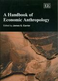 Cover A Handbook of Economic Anthropology