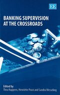 Cover Banking Supervision at the Crossroads