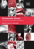 Cover Economics Uncut