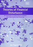 Theories of Financial Disturbance