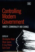 Controlling Modern Government