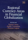 Cover Regional Currency Areas in Financial Globalization